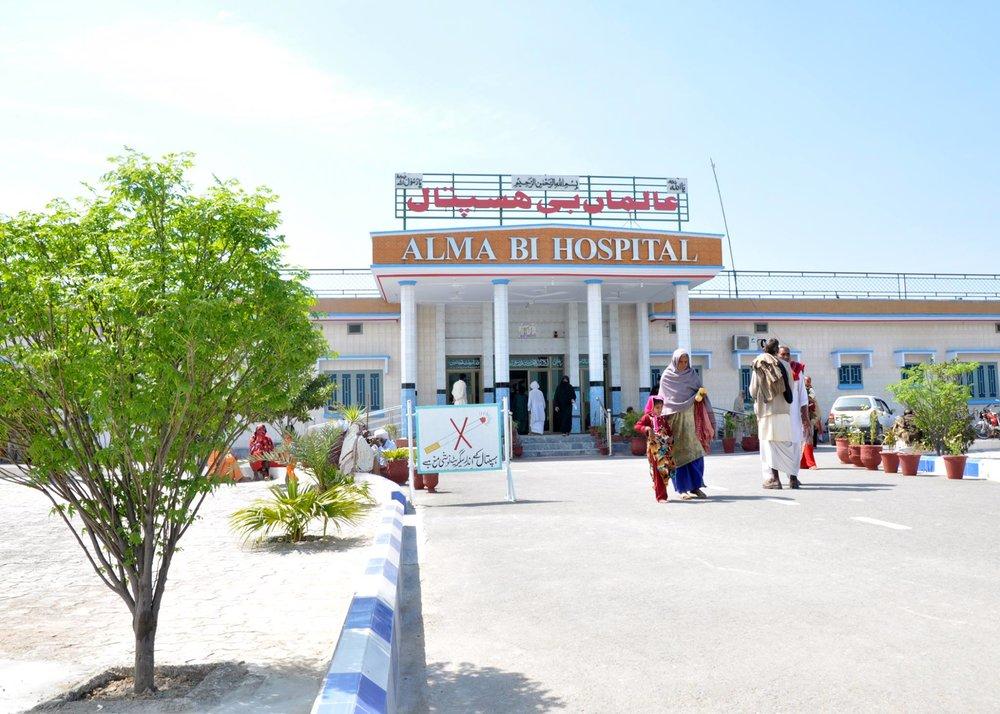 Alma_Bi_Hospital.jpg