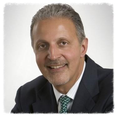 John Darin, SAE Consultant Spotlight