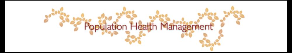 Population Health Management.png