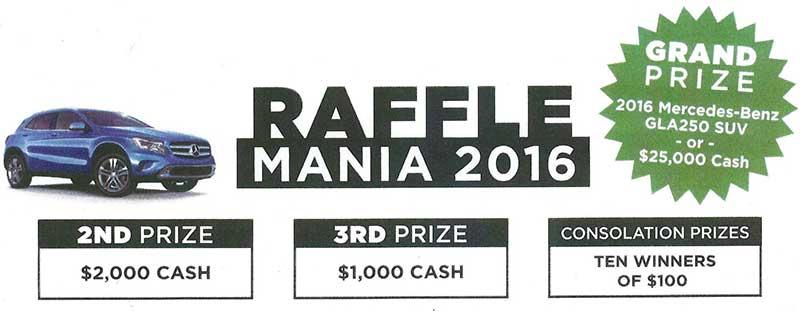 banner_rafflemania2016.jpg
