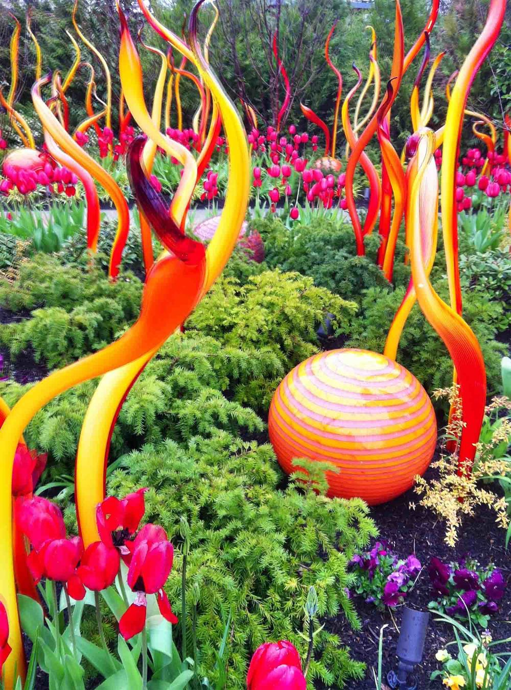 Chihuly garden copy.jpg
