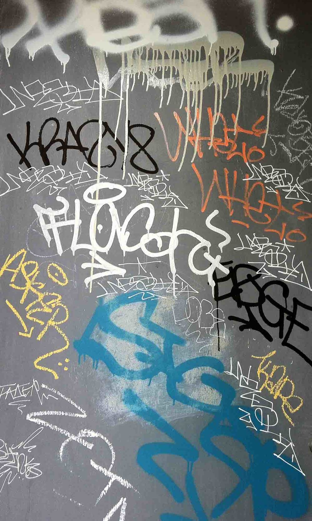 graffitti copy.jpg