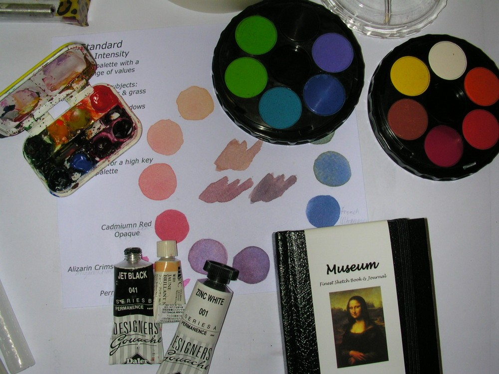 art kit for Bamfield_6.jpg