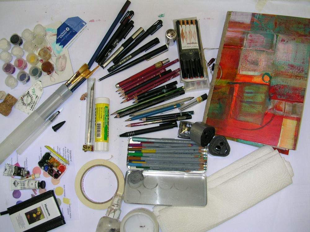 art kit for Bamfield_4.JPG