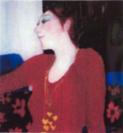 Polly Hammett 2.jpg