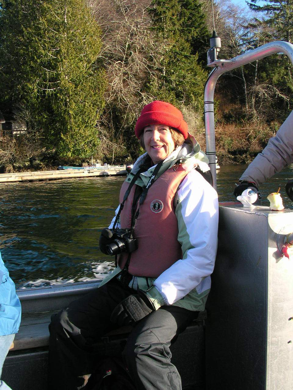 Bamfield - Grappler inlet - Jeanne.JPG