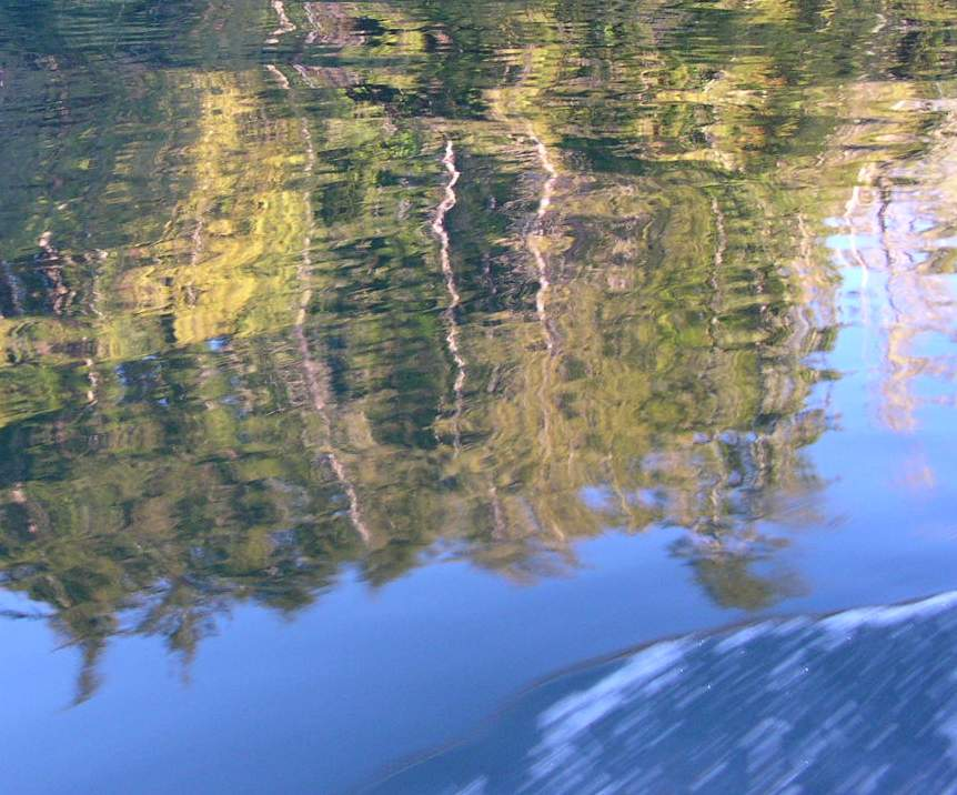 Bamfield - Grappler inlet - reflection 4.JPG