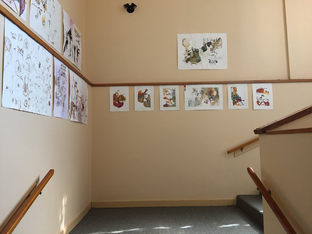 Stairwell images 2.jpg