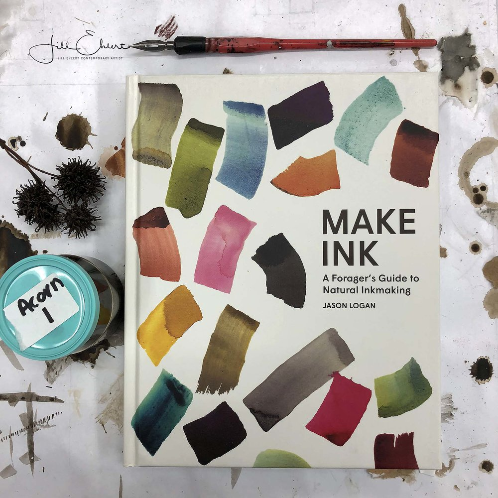 Make Ink book.jpg