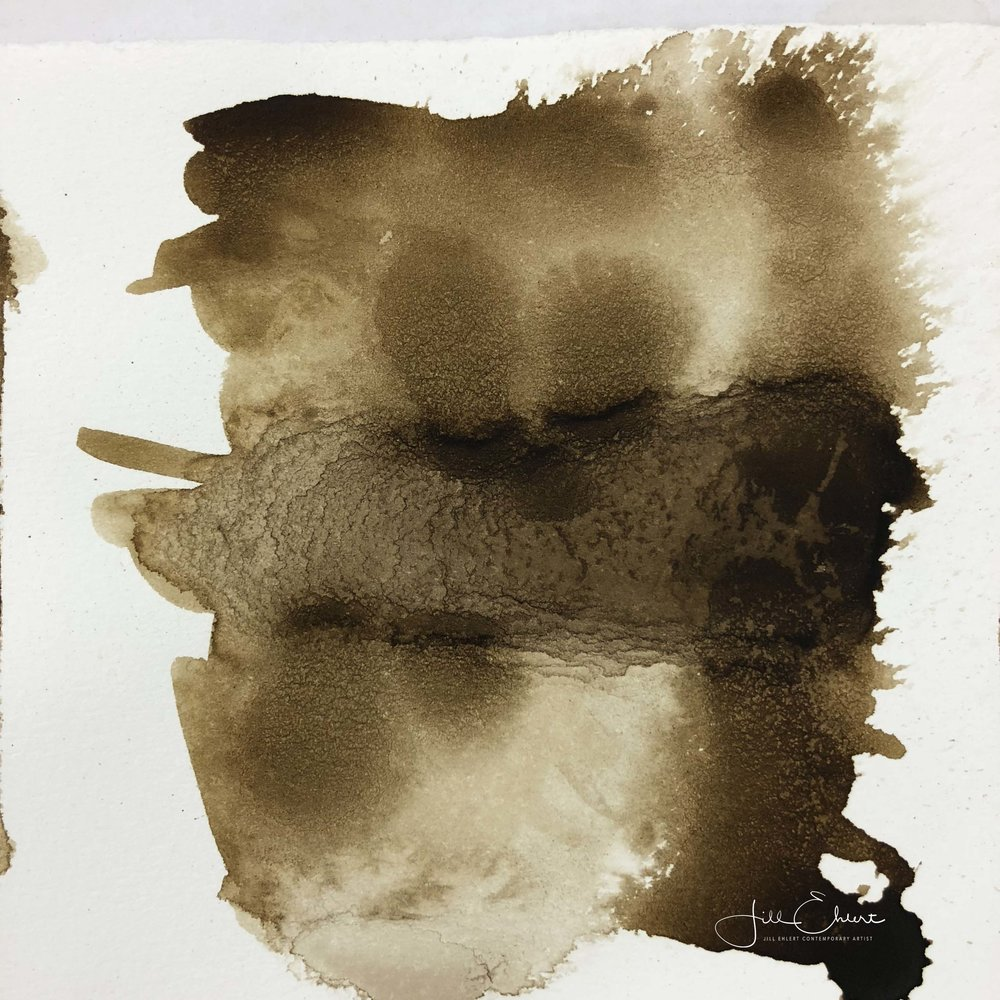 Walnut ink sample.jpg