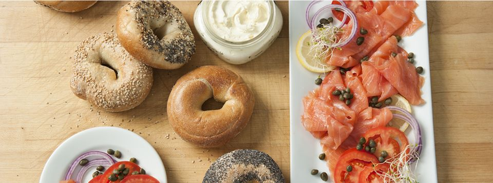 bagels and lox.jpg