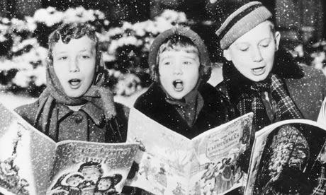 carol-singers-in-snow-007.jpg