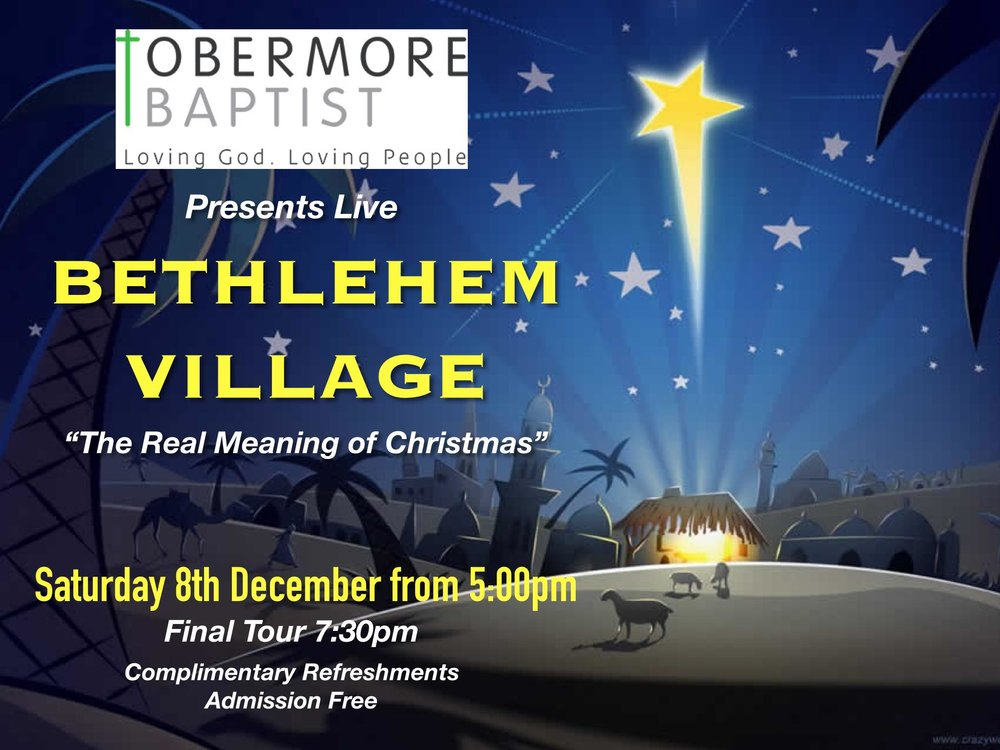 BethlehemVillage.jpg