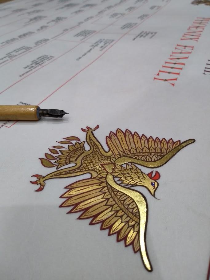 phoenixa.jpg