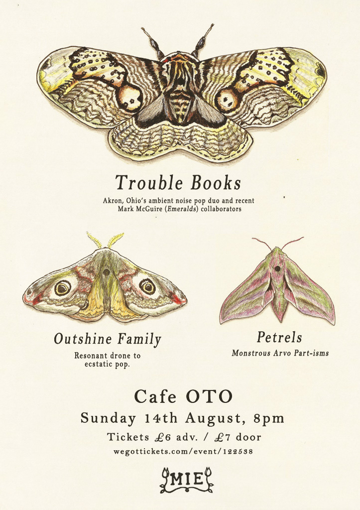 Trouble Books.jpg