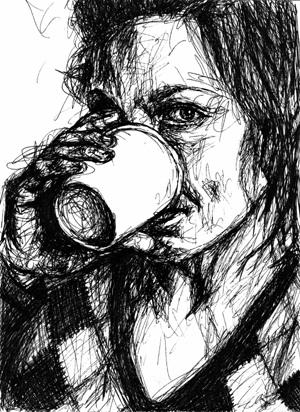 scribble7.jpg