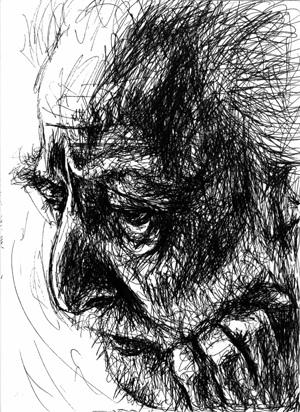 scribble9.jpg