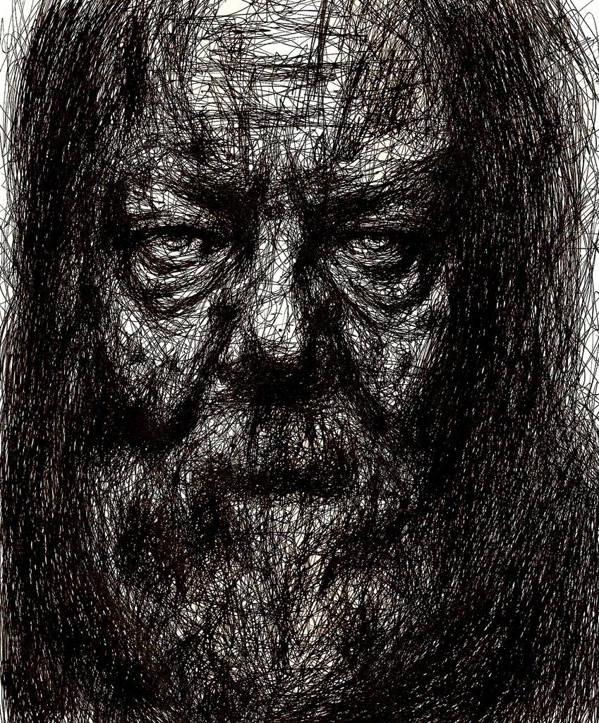 scribble8.jpg