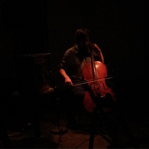 solo-cello-at-oto-2.jpg
