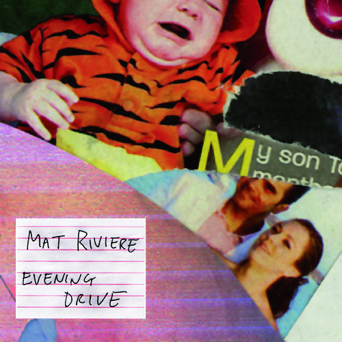 MatRiviere-EveningDrive.jpg
