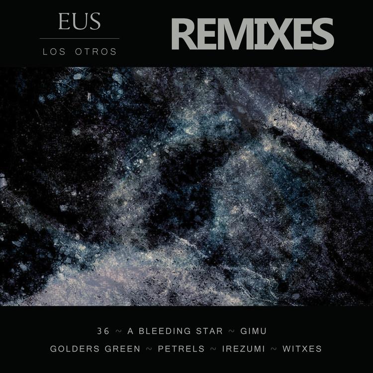 eus+remixes.jpg