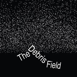fl-debrisfield.jpg