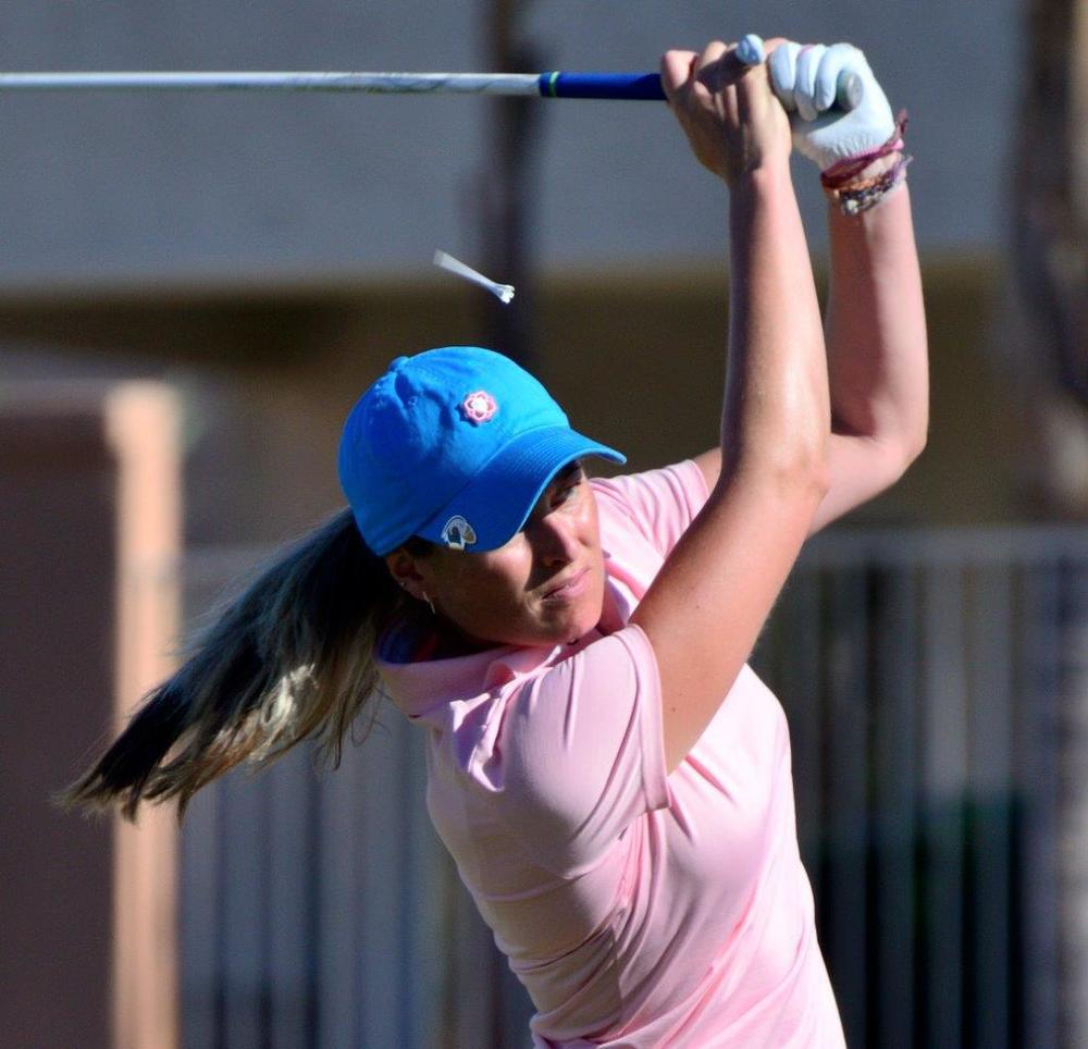 AZ Women's Open 11-13_109.jpg