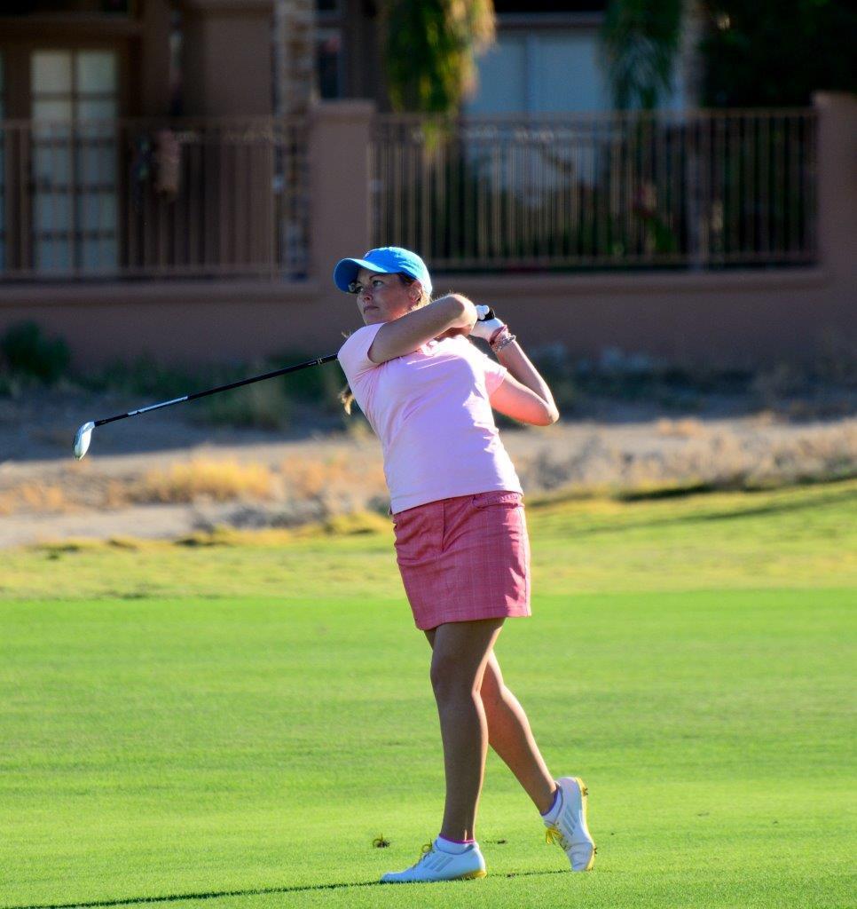 AZ Women's Open 11-13_150.jpg