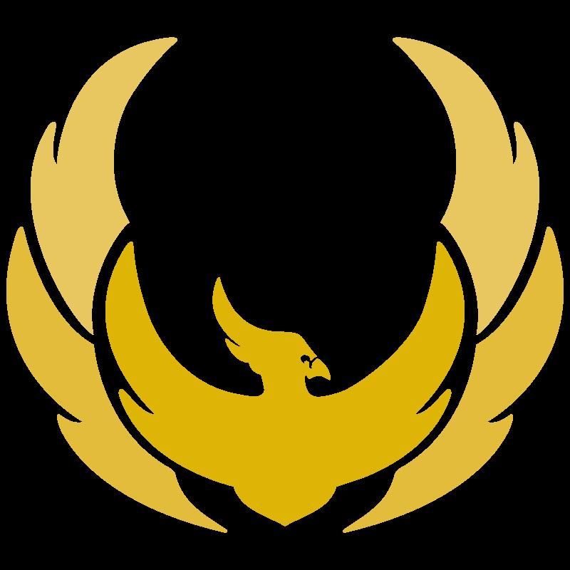Kronos Milledputters