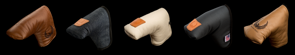 kronos_headcover_white_3_perspective.jpg