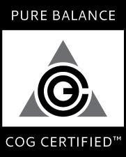 PureBalanceCOGCertified