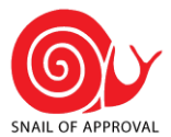 snail_of_approval