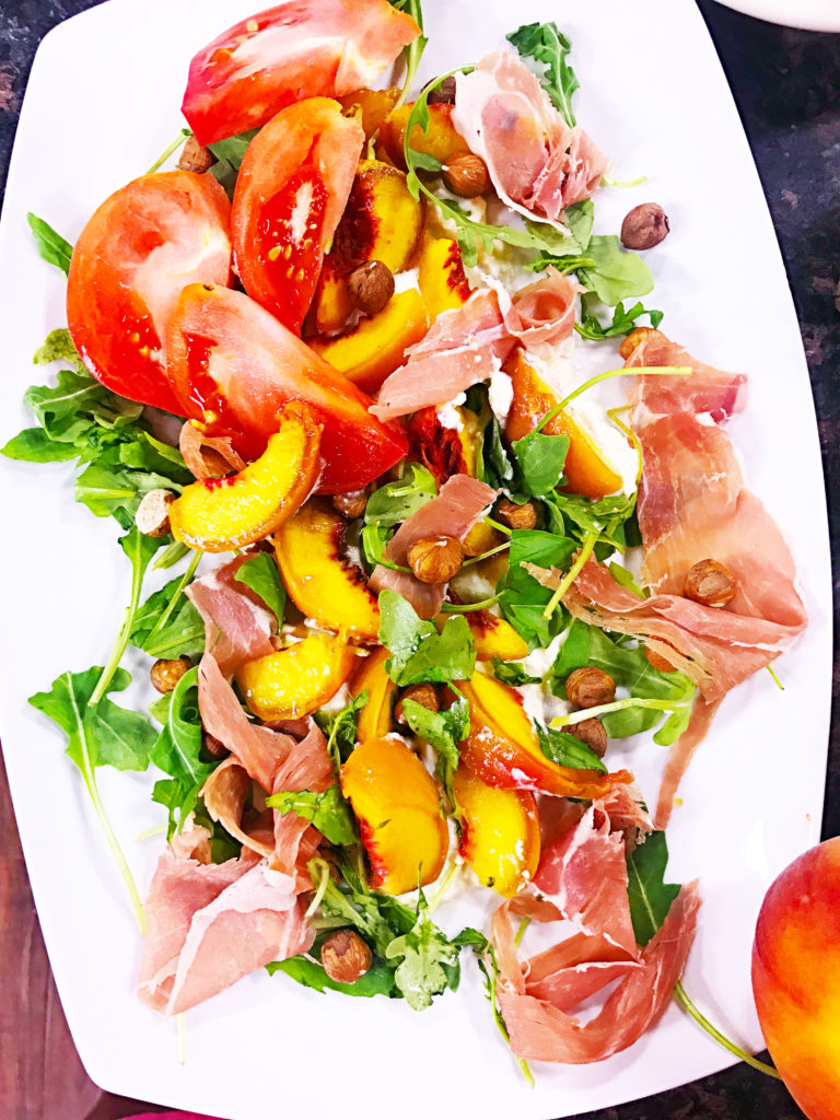 peaches-salad-silvia-768x1024.jpg
