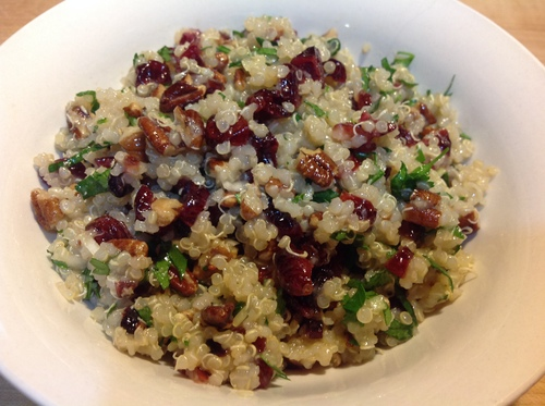 fall_quinoa_salad.jpg