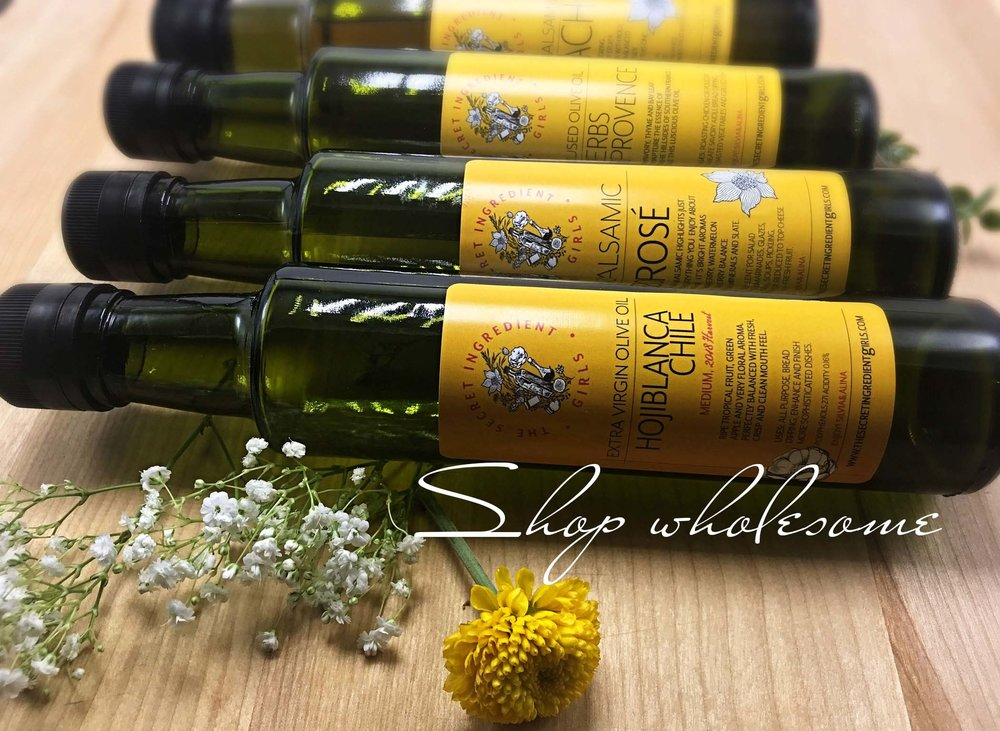 fourbottles-web-flowers-shop.jpg