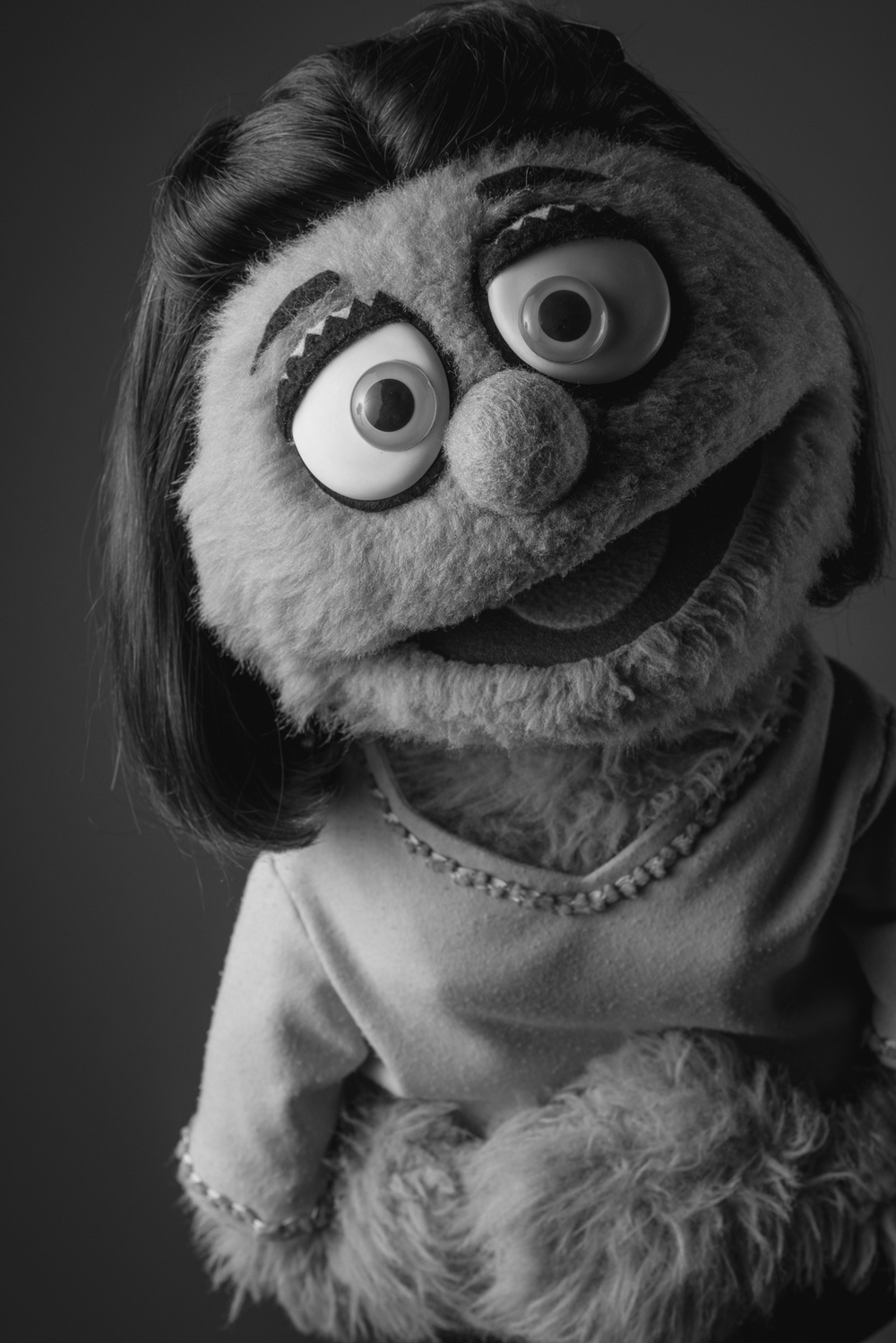 ARKANSAS REP - AVENUE Q-1060-Edit.jpg