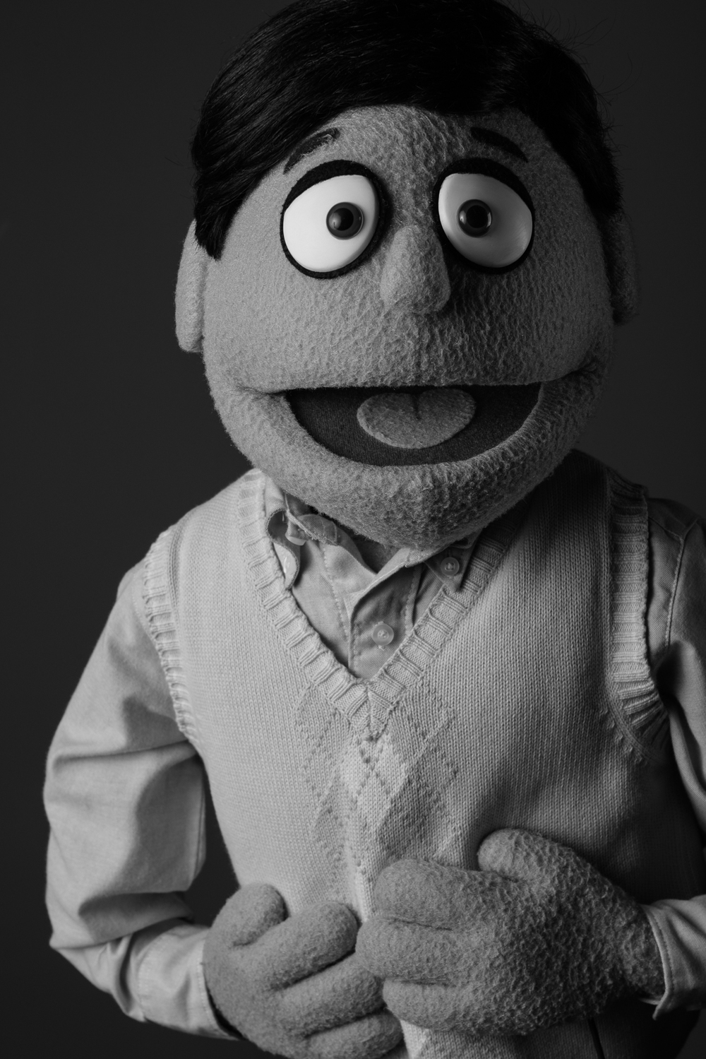 ARKANSAS REP - AVENUE Q-1052.jpg