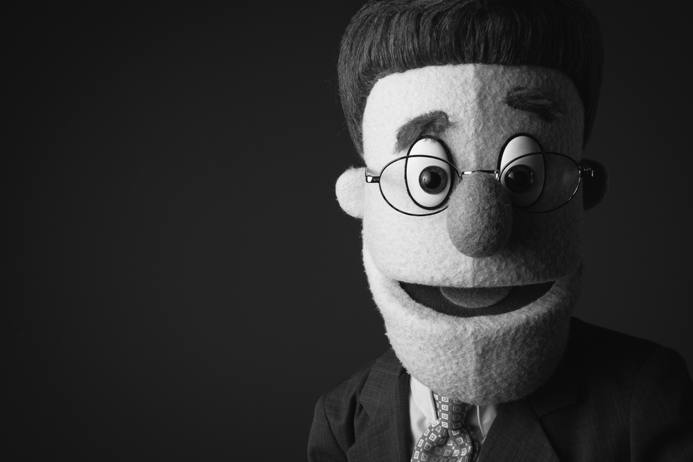 ARKANSAS REP - AVENUE Q-1045.jpg