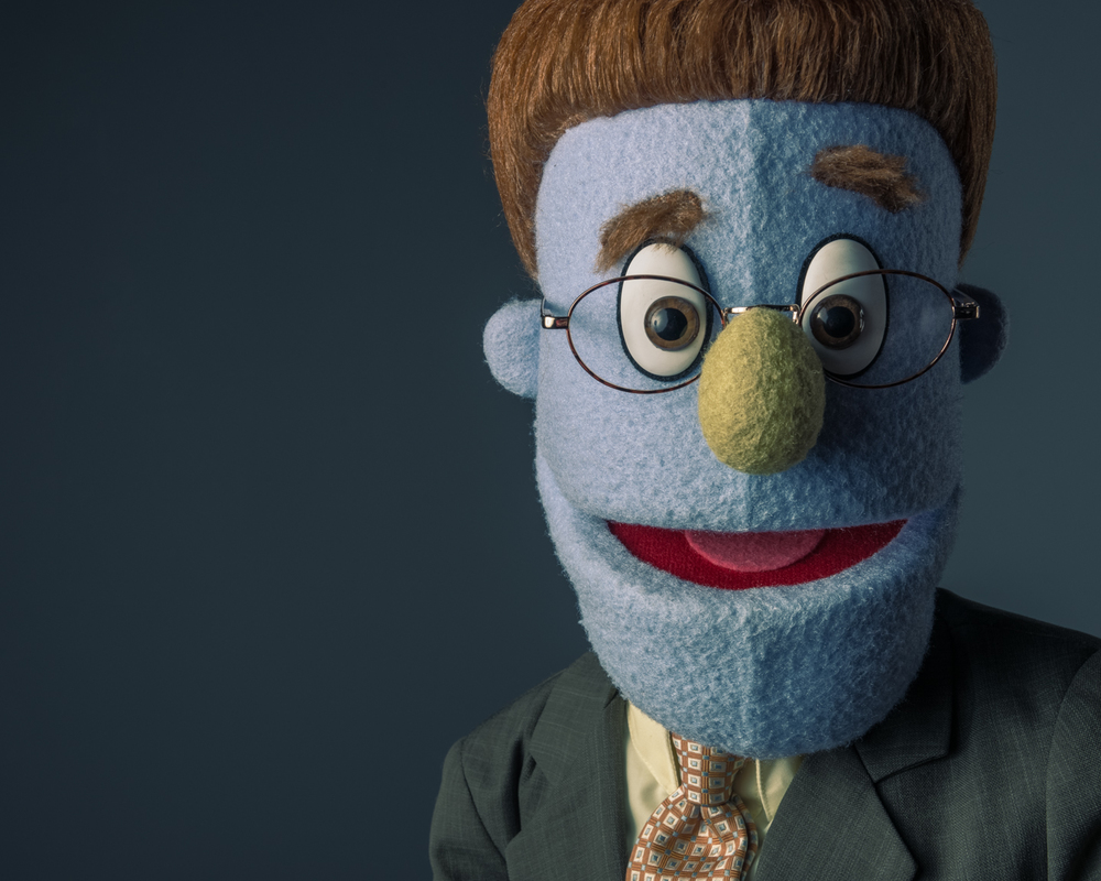 ARKANSAS REP - AVENUE Q-1045-Edit-2-Edit.jpg