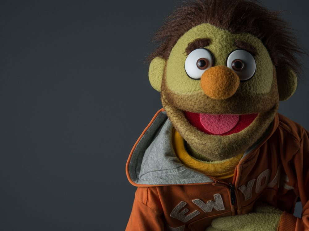 ARKANSAS REP - AVENUE Q-1050.jpg