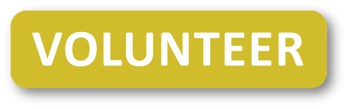 volunteer-button1.png