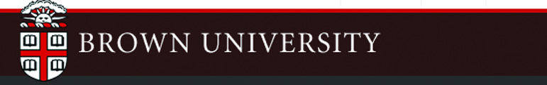 Brown Alumni Press Header.jpg