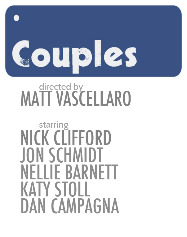 Couples Info Card.jpg
