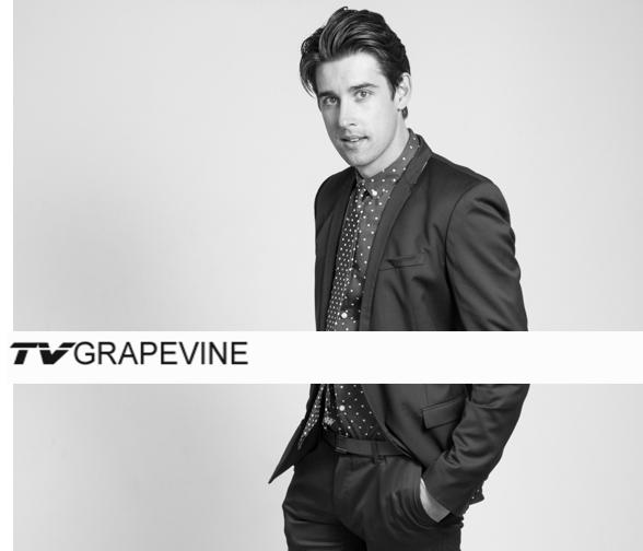 TV Grapevine.jpg