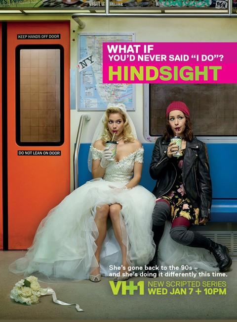 Hindsight Poster 1.jpg