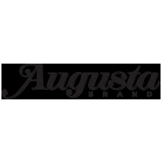 augusta_brand_logo.png