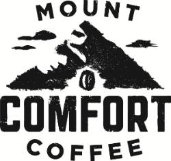 mt_comfort_logo.jpg