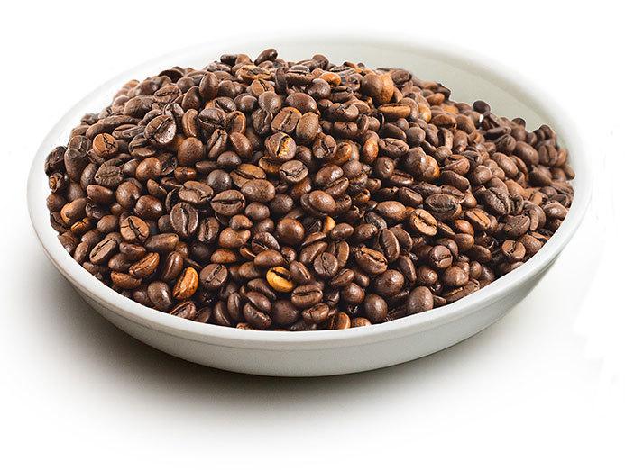 coffeebowl.jpg