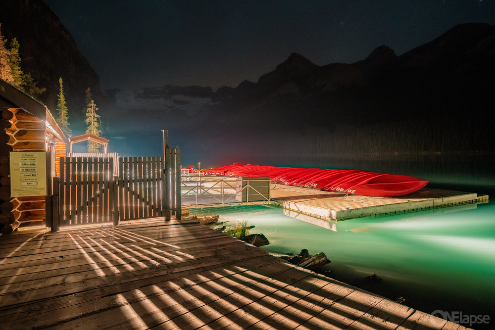 DSC00912-HDR-Edit-copy.jpg