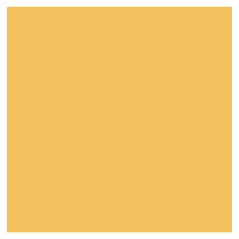 2021 Audio Feed Festival